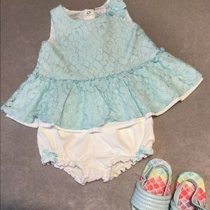 Koala Baby Two Piece Set